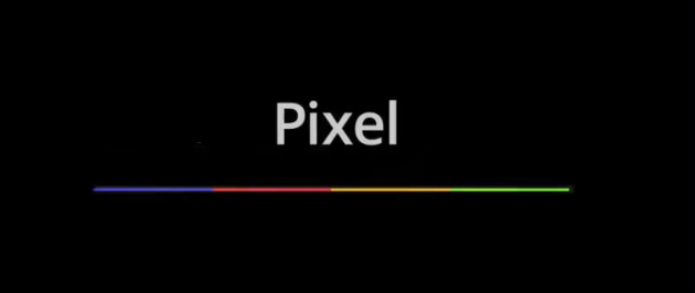 Google Pixel C: nuovo tablet da 10.2