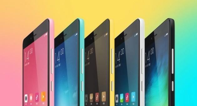 Xiaomi Mi 4c arriva in Italia tramite TopResellerStore a 259€