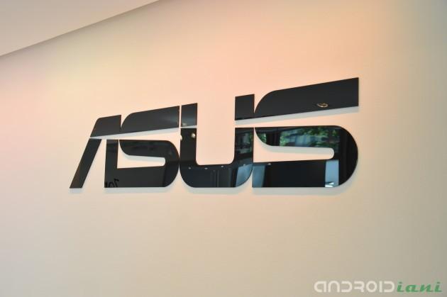 Asus a IFA 2015: hands on dei nuovi prodotti