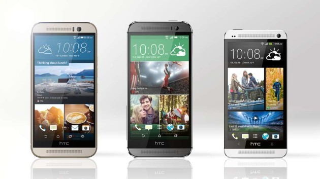 HTC Italia fa il punto della situazione sugli aggiornamenti per Stagefright
