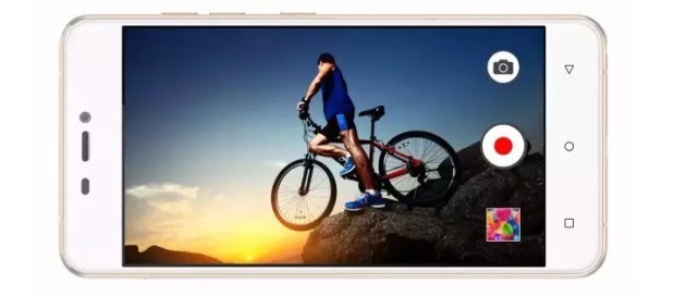 Gionee Elife S5.1 Pro ufficiale: display HD da 5