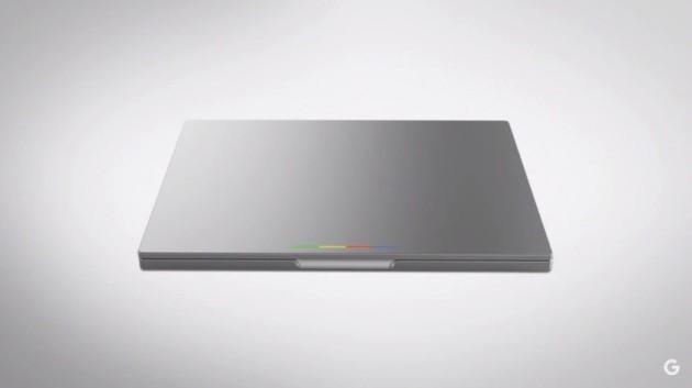 Google Pixel C ufficiale: tablet 2-in-1 da 10.2
