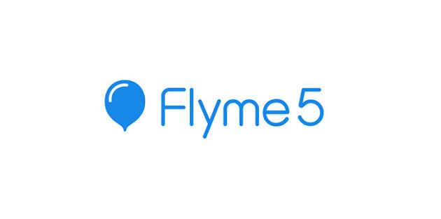 Meizu MX5: inizia oggi il rilascio della nuova interfaccia Flyme 5