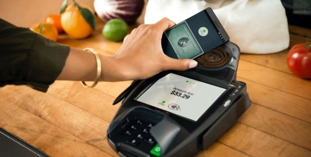 Android Pay ufficiale: è arrivato il giorno del debutto