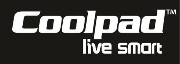 Coolpad 8692-A00: certificato presso TENAA il phablet dalla doppia fotocamera posteriore