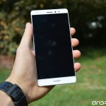 Huawei Mate S: La Recensione