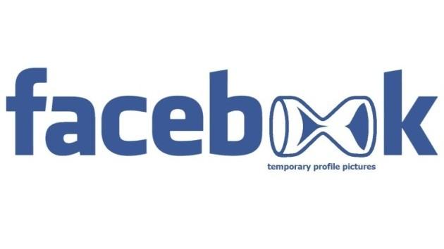 Facebook: in arrivo le foto del profilo temporanee