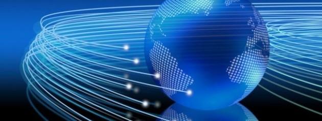 Akamai: rapporto sullo stato di internet, Italia sempre fanalino di coda