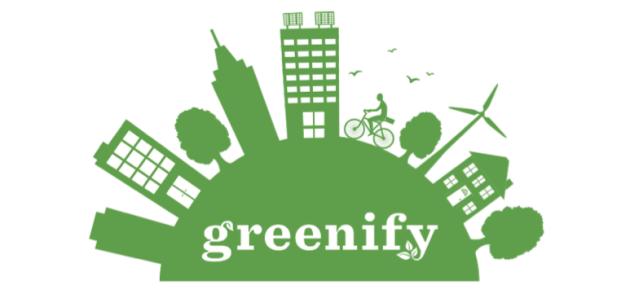 Greenify aggiunge il supporto a Marshmallow