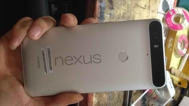 Huawei Nexus 6P avvistato anche su GFXBench: ecco le caratteristiche