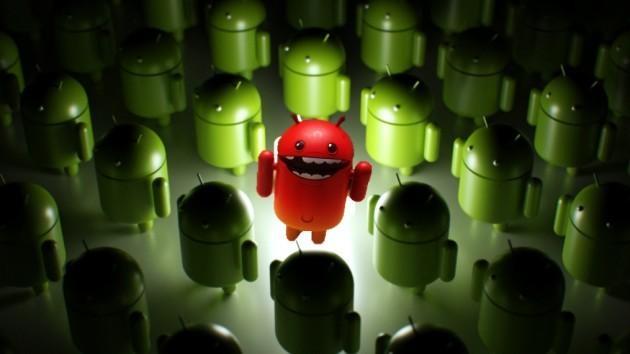 Malware, trojan e spyware negli smartphone di Xiaomi, Huawei e Lenovo