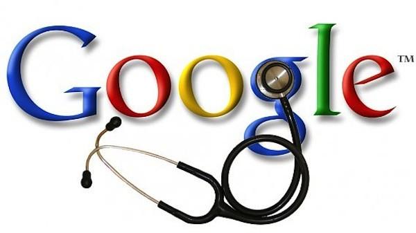 Google Search migliora la ricerca di informazioni sulla salute