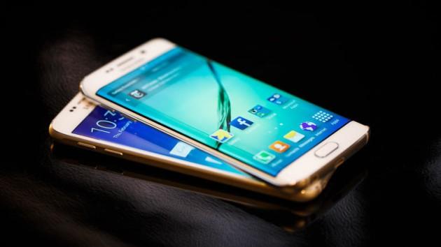 Samsung comincia a rilasciare la patch di sicurezza di Gennaio per i suoi top di gamma