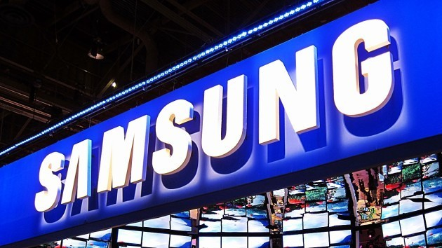 Samsung, effetto Galaxy S7: utili su del 10% nel Q1 2016?