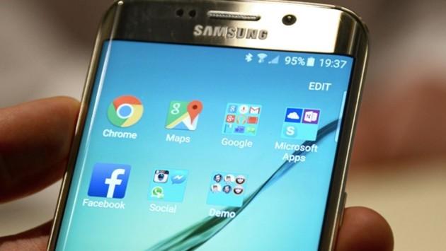 Samsung preinstallerà Microsoft Office senza il vostro consenso
