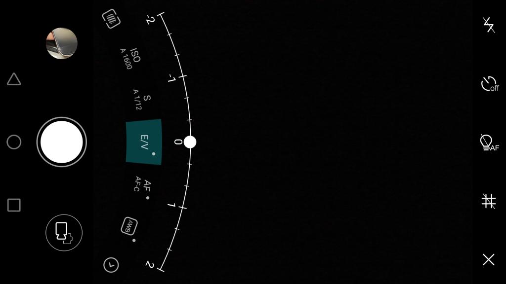 Screenshot_2015-10-08-00-39-03