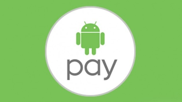 Android Pay funzionante su un device rooted