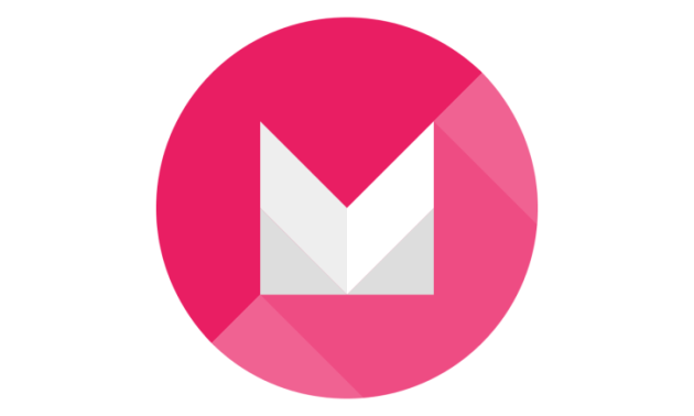 Android 6.0 Marshmallow: pubblicate le Factory Image per Nexus 5, 6, 7, 9 e Player