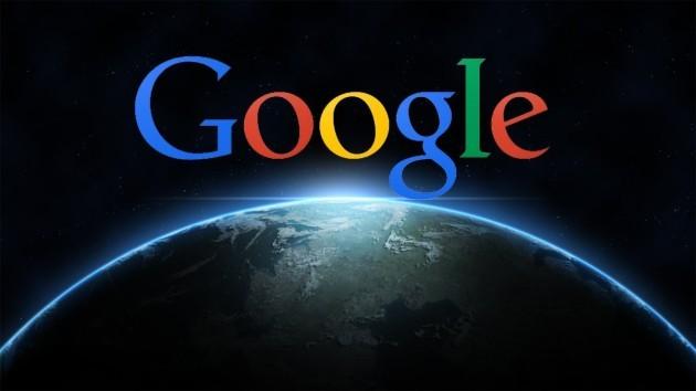Google Here: bloccato il progetto segreto