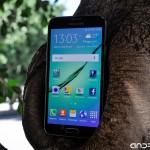 Samsung Galaxy S5 Neo: la recensione