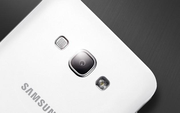 Samsung Galaxy O5 avvistato su GXFBench: nuova serie confermata