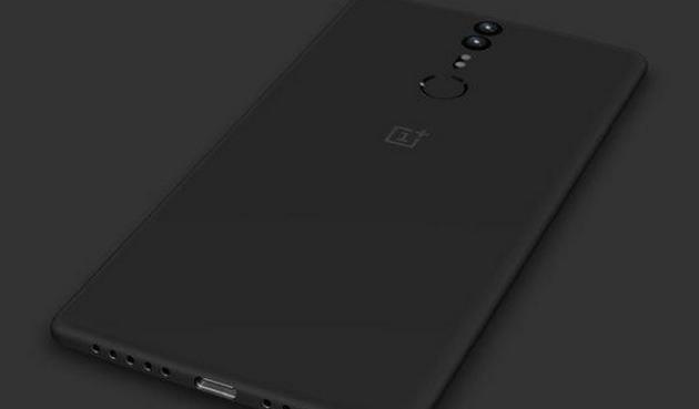 OnePlus raddoppia: OnePlus X in arrivo ad Ottobre con display 5 pollici e Snapdragon 801 [Rumor]