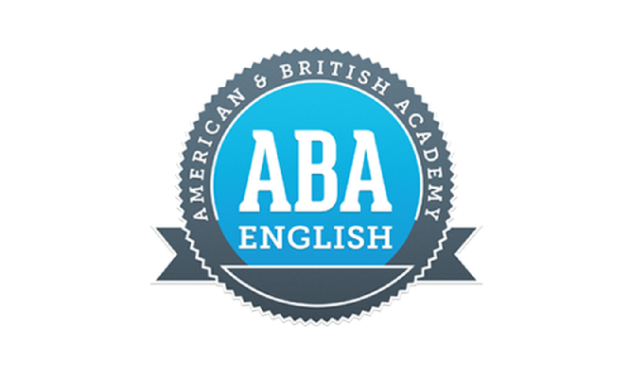 [Sponsored] Recensione ABA English