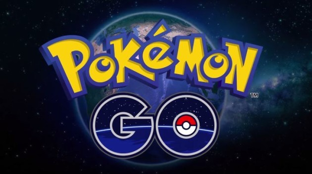 Pokémon GO: pronti a catturare i Pokémon nel mondo reale?