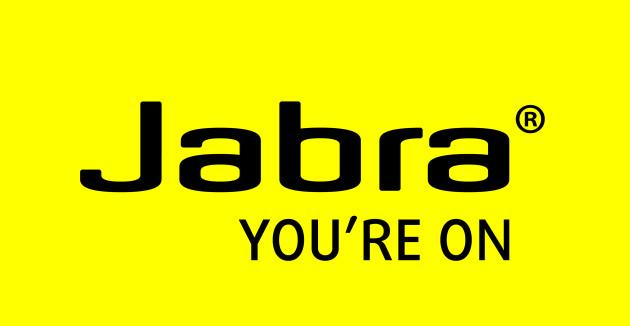 Jabra presenterà i suoi nuovi prodotti all'IFA 2015 di Berlino