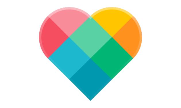 Moto Body App è ora sul Play Store