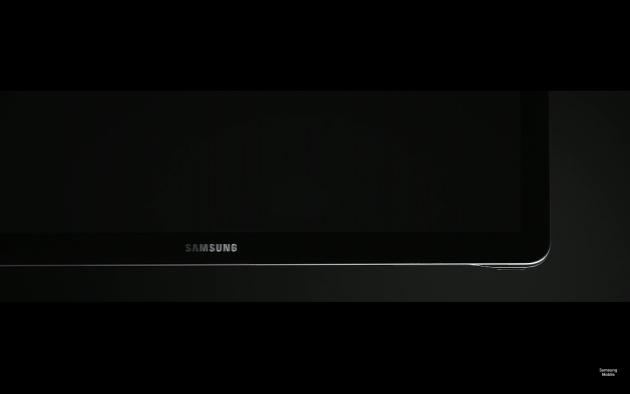 Samsung Galaxy View: ancora informazioni su disponibilità e prezzo