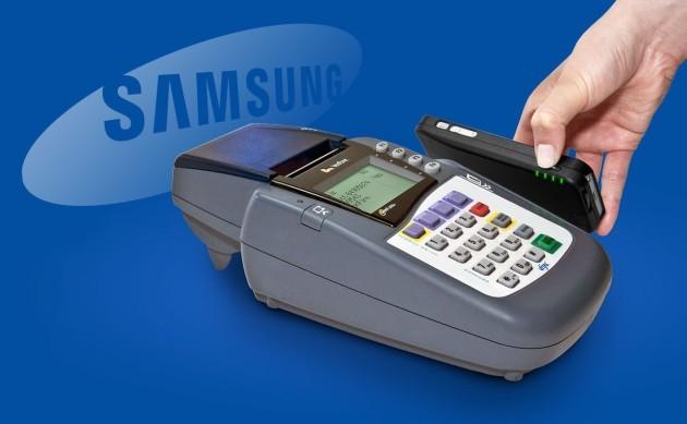 Samsung conferma l'attacco ai server di LoopPay