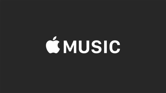 Apple Music: emersi i primi screenshots della versione Android