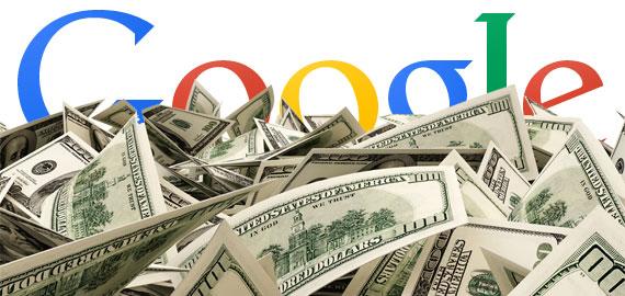 Google continua a crescere nel terzo trimestre 2015: bene anche la divisione mobile