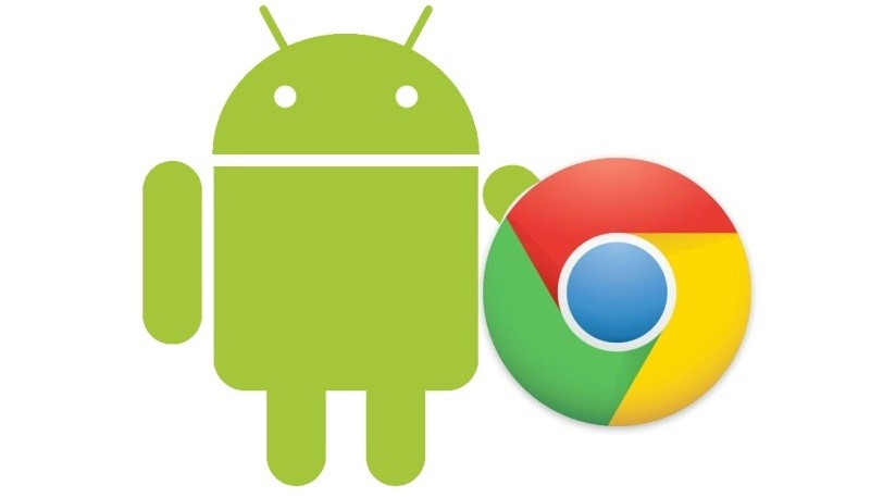 Android e Chrome OS uniti nel futuro sistema operativo di Google