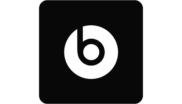 Apple: Beats Pill+ approda nel Play Store