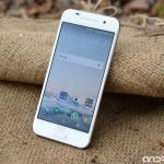 HTC One A9: la recensione