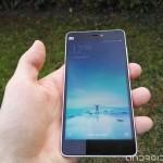 Xiaomi Mi4C: la recensione