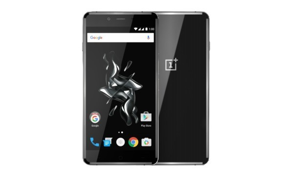 OnePlus X si aggiorna a OxygenOS 2.2.2