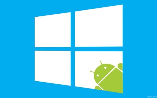 Diverse applicazioni Windows saranno utilizzabili su Android grazie a WINE