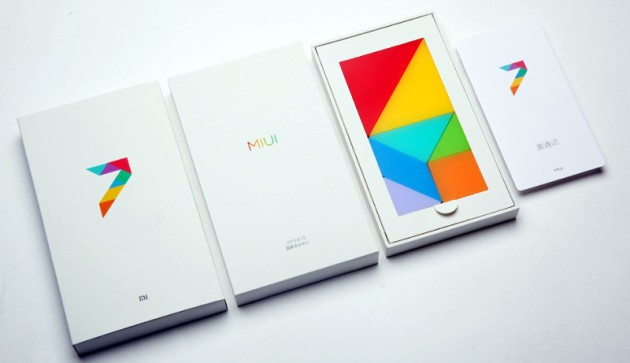 Xiaomi, ecco quali smartphone riceveranno la nuova MIUI 7