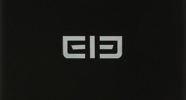 Elephone: video e foto per ELE Watch e Elecam Explorer
