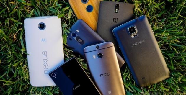 Sfatiamo 5 miti sui nostri amati smartphone