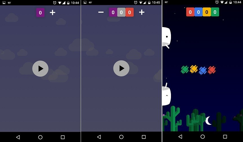 flappy-android-840x493