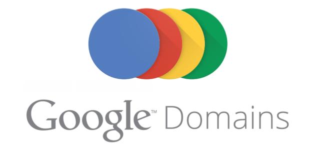Google offre risarcimento all'uomo che aveva comprato il dominio google.com