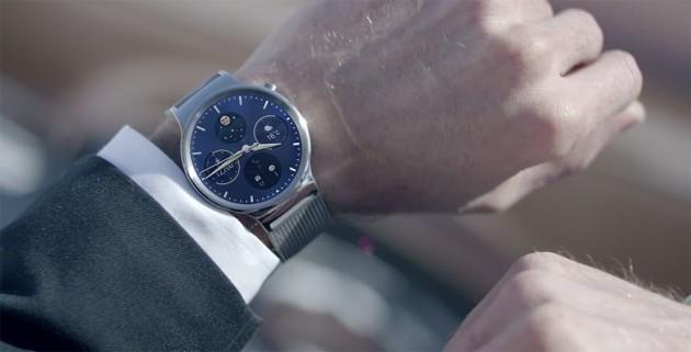 Smartwatch, a che servono? – JSQ X
