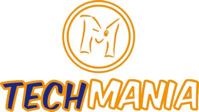Techmania, l'Antitrust presenta il conto: emessa una multa da 400mila Euro
