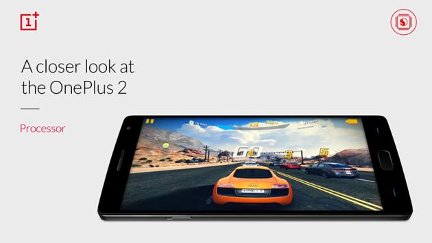 OnePlus ci spiega come OnePlus 2 riesce a tenere a bada Snapdragon 810