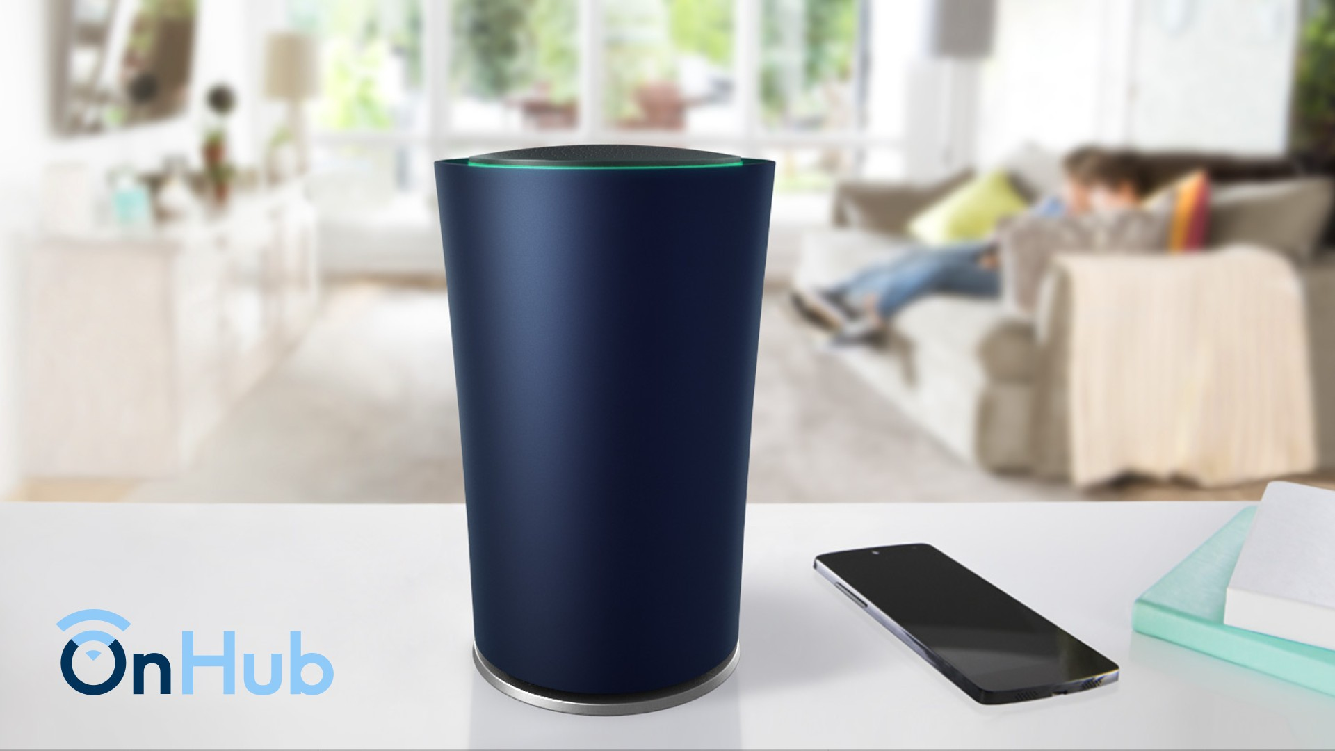 onhub-featured