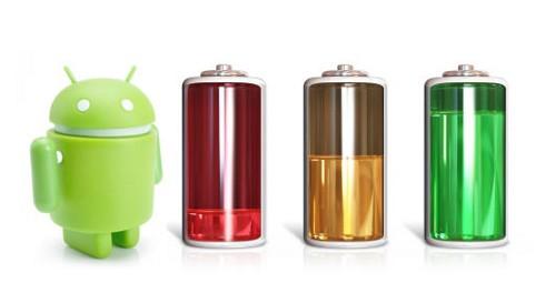 Le batterie allo zolfo Sony durano il 40% in più, ma arriveranno solo tra qualche anno